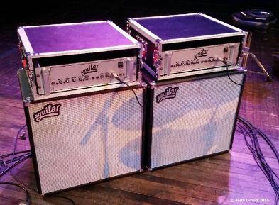 rent bass guitar amp in jacksonville florida 32244 eventcraft. Black Bedroom Furniture Sets. Home Design Ideas